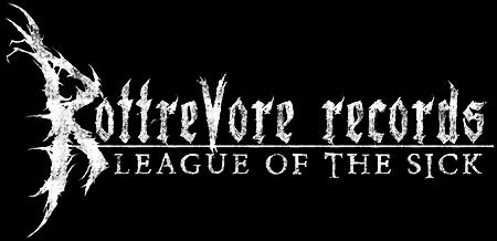 Rottrevore Records