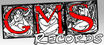 G.M.S. Records