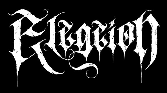 Elegeion - Logo