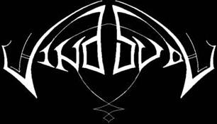 Vindsval - Logo