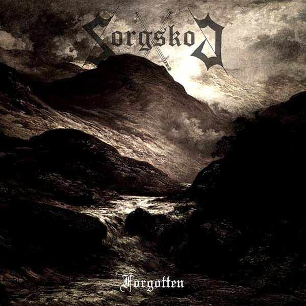 Sorgskog - Forgotten