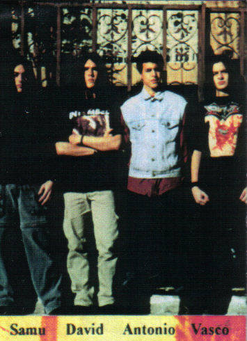 http://www.metal-archives.com/images/5/3/6/9/53696_photo.jpg