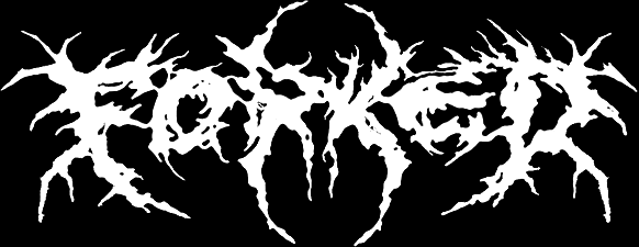 Forked - Logo