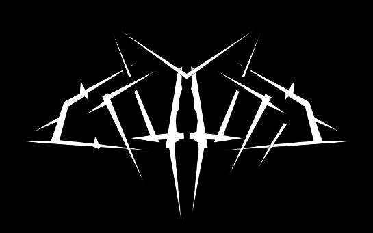Cryptic - Logo