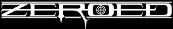 Zeroed - Logo