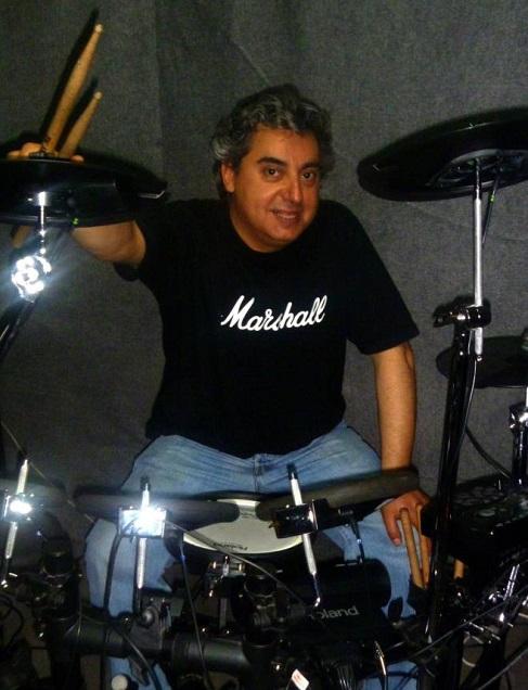 Eduardo Lascar