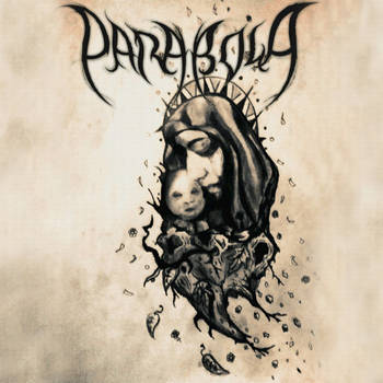 Parabola - Omnipotent