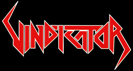 Vindicator - Logo
