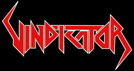 Vindicator - Logo