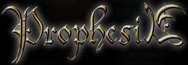 Prophesia - Logo