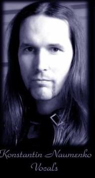 Konstantin Naumenko