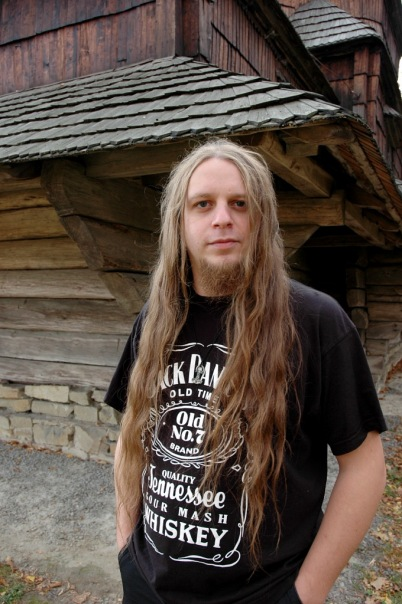 Kirill Shapovalenko
