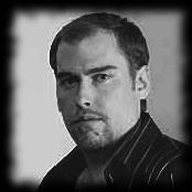 Libor Krivak