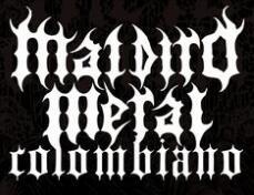 Maldito Metal Colombiano