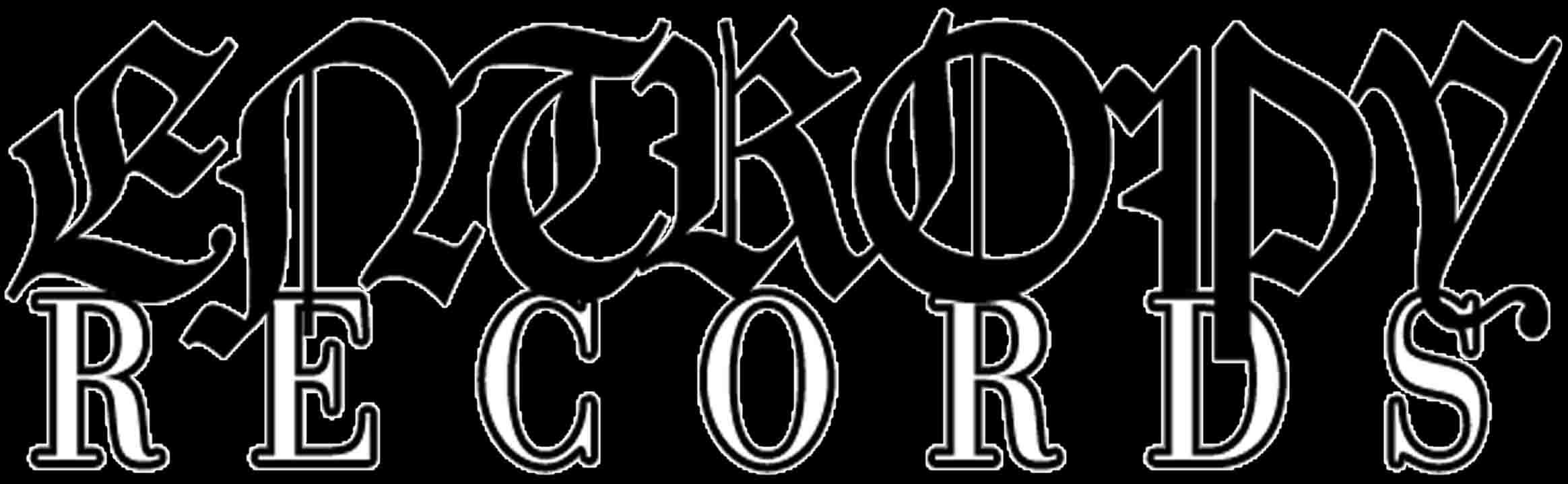 Entropy Records