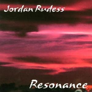 Jordan Rudess - Resonance