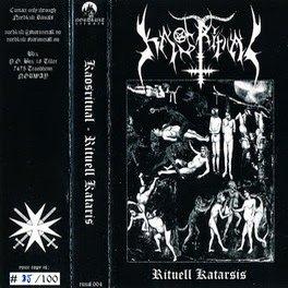 https://www.metal-archives.com/images/5/3/7/9/53798.jpg?0830