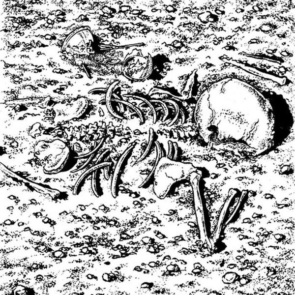 Deathspell Omega - Inquisitors of Satan