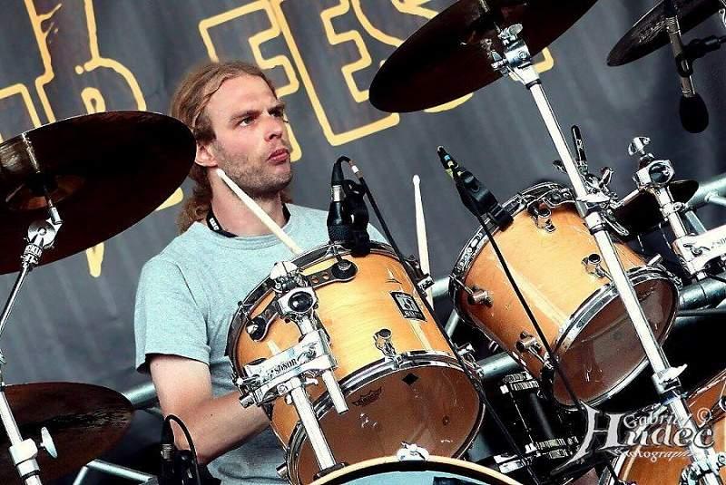 Clemens Kerssies