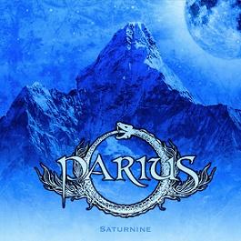 Parius - Saturnine