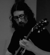 Jon Tarella
