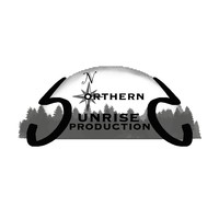 Northern Sunrise Productions