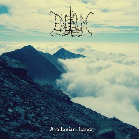 Enisum - Arpitanian Lands