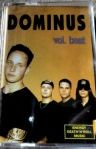 Dominus - Vol.Beat