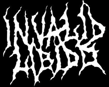 Invalid Libido - Logo