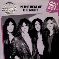 Diamond Head - In the Heat of the Night