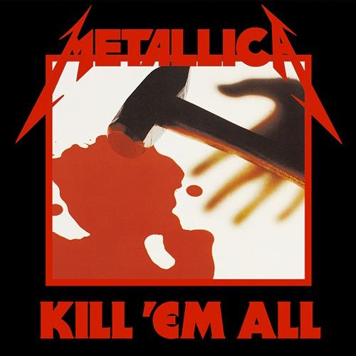 Las mejores caratulas de discos de rock