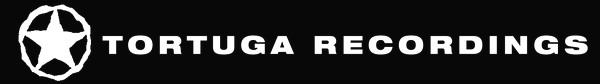 Tortuga Recordings