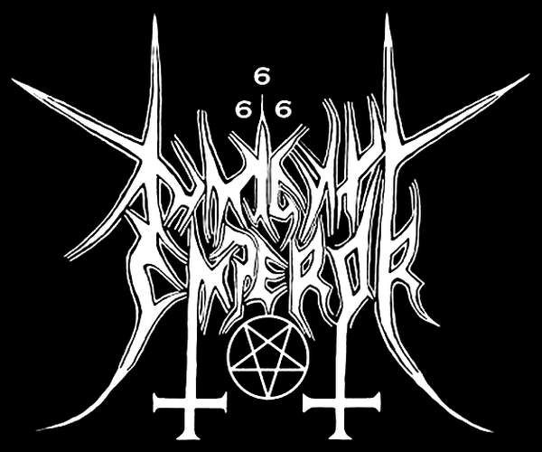 N.e.r.d Band Logo Almighty Empero...