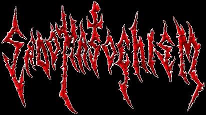 Sadomasochism - Logo