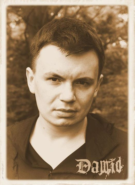 Dawid Slowiak