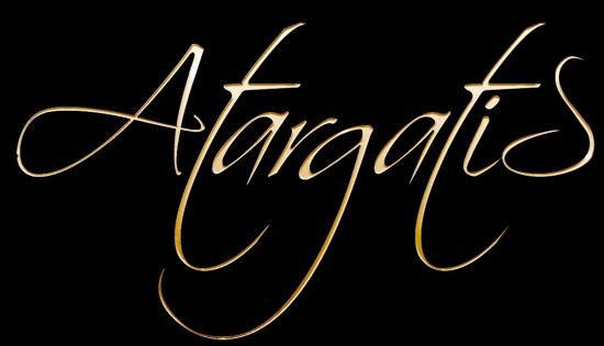 Atargatis - Logo