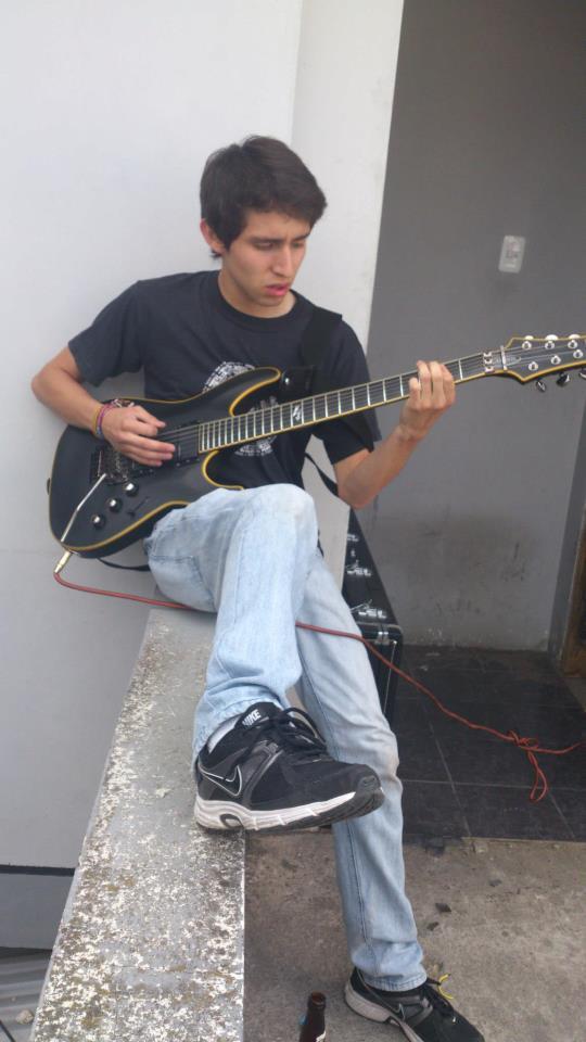 Jesús Sáenz