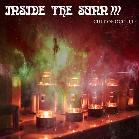 Cult of Occult - Inside the Sunn)))