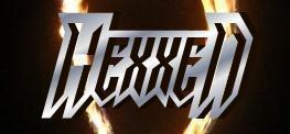 Hexxen - Logo