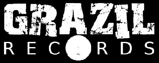 Grazil Records