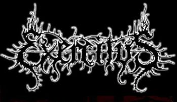 Exercitus - Logo