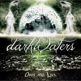 DarkWaters - Odds and Lies