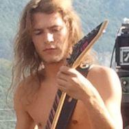 Alexandre Hiltmann