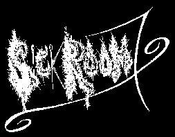 Sick Room 7 - Logo