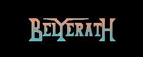 Belyerath - Logo