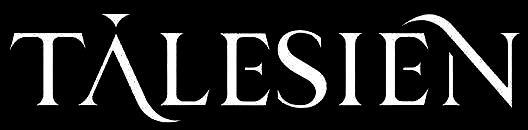 Tálesien - Logo