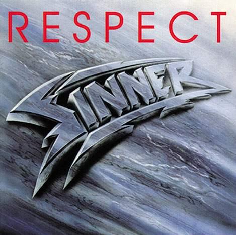 Sinner - Respect