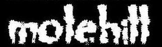 Molehill - Logo