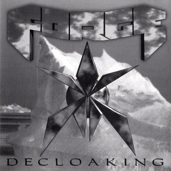 Forge - Decloaking