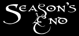Season's End - Logo